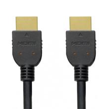 Panasonic კაბელი RP-CHE30E-K HDMI to HDMI 3M