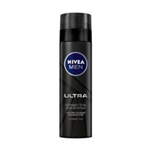 Nivea მამაკაცის საპარსი გელი Ultra 200 მლ