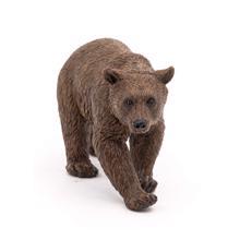 PAPO ყავისფერი დათვი