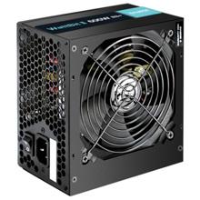 Zalman Power supply ZM600-XEII (600W) კვების ბლოკი
