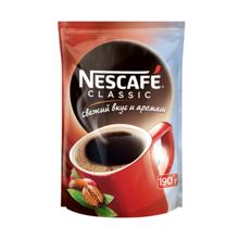 ყავა Classic 190 გრ