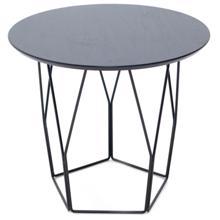 MOBLER ყავის მაგიდა