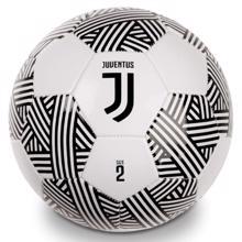 MONDO Football Ball Mini F.C Juventus SCX60 ფეხბურთის ბურთი