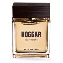 Yves Rocher Eau de Toilette Hoggar მამაკაცის სუნამო (50 მლ)