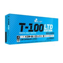 T-100 ანაბოლიკი 120 აბი