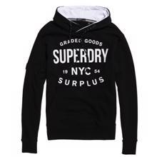 Superdry ჰუდი