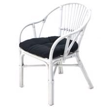 MOBLER ეზოს სკამი