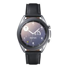 Samsung Galaxy Watch 3 41mm Silver სმარტ საათი