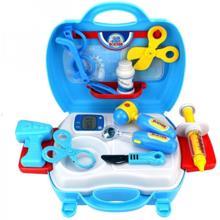 DREAM MAKERS საექიმო სათამაშო ხელსაწყოები