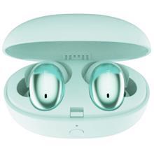 1MORE Wireless In-ear Headphones ყურსასმენი