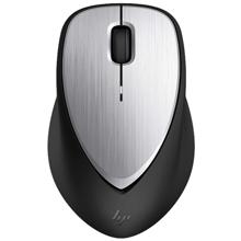 HP Envy Rechargeable Mouse 500 მაუსი