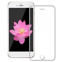 Baseus SGAPIPH6S-B3D02 for iphone 6/6s White ეკრანის დამცავი