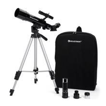 Travelscope 50 ტელესკოპი