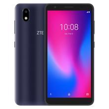 ZTE A3 2020 1/32 NFC Grey  მობილური ტელეფონი