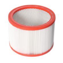 INGCO VCAIHP03 ჰაერის ფილტრი
