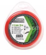 Raider ძუა ტრიმერისთვის RAIDER 110208