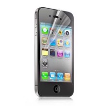 REMAX Ultra-Clear Screen Protector for iPhone 4S ეკრანის დამცავი