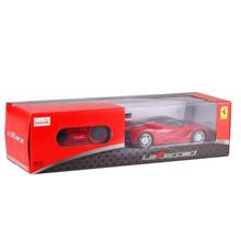 Rastar მანქანა დისტანციური მართვით Ferrari FXX K Evo 1:24