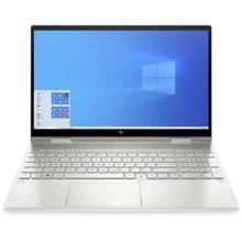 "HP Envy x360 15-ed0000ur 15.6"" Silver ნოუთბუქი"