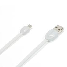 REMAX RC-040m USB to Micro-USB 1M მობილურის კაბელი