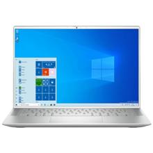 "Dell Inspiron 7400 14.5"" ნოუთბუქი"