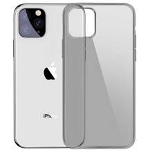 Baseus ARAPIPH58S-01 for Iphone 11 Pro ქეისი