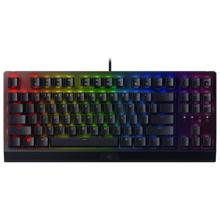RAZER BlackWidow V3 TKL Green Switch USB US RGB Gaming კლავიატურა