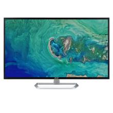 "Acer EB321HQABI 31.5"" Gaming მონიტორი"