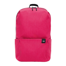 "Xiaomi Mi Casual Daypack 14"" Pink ნოუთბუქის ჩანთა"
