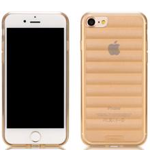 REMAX Waves series case iPhone 7 მობილურის ქეისი