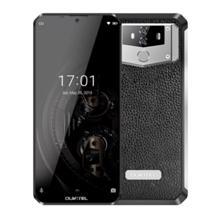 OUKITEL K12 მობილური ტელეფონი