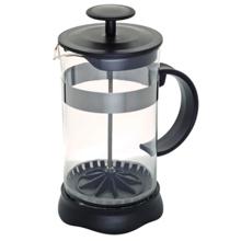 Irit FR-035-015 ჩაის და ყავის დასაყენებელი