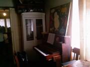 პიანინო/როიალის აწყობა-შეკეთება