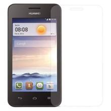 Huawei Screen Protector for Huawei Y330 ეკრანის დამცავი