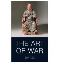 Art of War The Book,  Sun Tzu  Shang