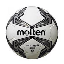 Molten ფეხბურთის ბურთი F5V1700-K გარე მოხმარების