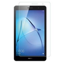 Huawei Screen Protector for MediaPad T3 7'' Transparent ეკრანის დამცავი
