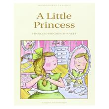 Little Princess,  Burnett. F.H.