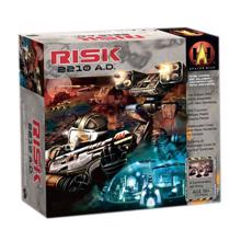 Tortuga Risk 2210 Ad სამაგიდო თამაში