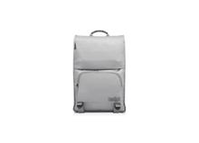 Lenovo ნოუთბუქის ჩანთა ThinkBook Urban Backpack