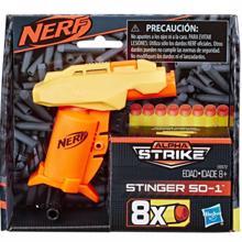 HASBRO იარაღი ტყვიებით  Alpha Strike Stinger