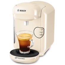 Tassimo ყავის აპარატი Vivy 2 - Coffee Machine