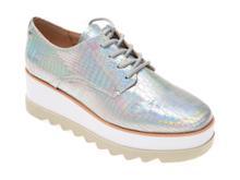 aldo ქალის ყოველდღიური ფეხსაცმელი LOLLITA