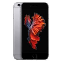 Apple iPhone 6S 32GB Gray მობილური ტელეფონი