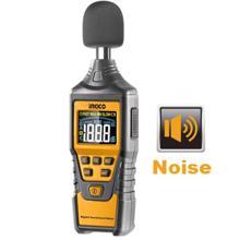 INGCO ხმის საზომი ციფრული ხელსაწყო