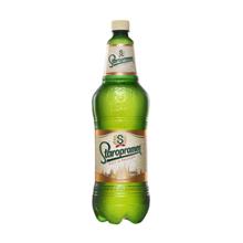 Staropramen ლუდი 1.5 ლ