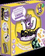 PORTAL GAMES Dobble Collector NL სამაგიდო თამაში