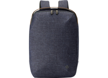 HP ნოუთბუქის ჩანთა Backpack RENEW 15