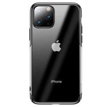 Baseus ARAPIPH58S-MD01 for iphone 11 pro Black ქეისი