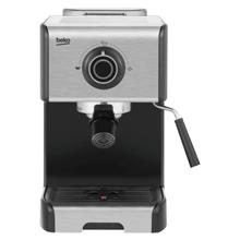 BEKO CEP5152B ყავის აპარატი